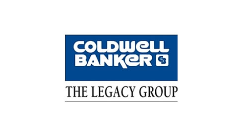Coldwell Banker - Legacy Group