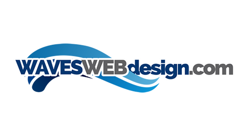 Waves Web Design